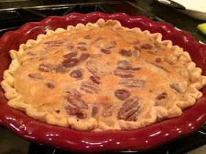 derby-pie-baked