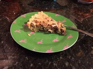 derby-pie-slice