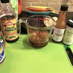 general-sauce-ingredients