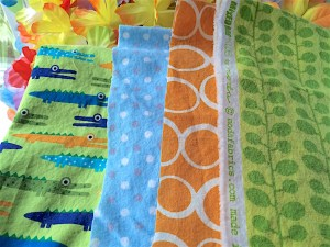 chenille-blanket-fabrics