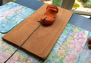 friction-pull-croc
