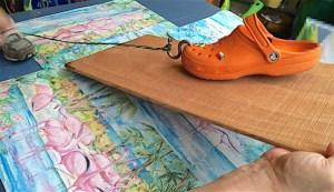 friction-shoe-ramp