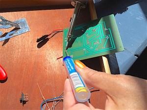 solder-apply-heat