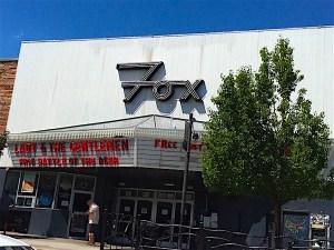 boulder-fox-theater