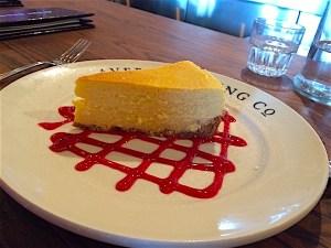 boulder-lilikoi-cheesecake