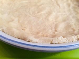 bill-nesbitt-crust