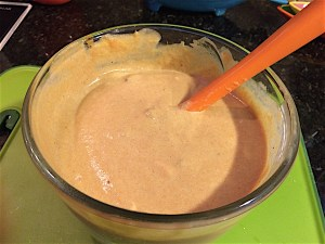 frozen-pumpkin-pie-filling