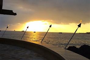 Things to do in Kona Hawaii – Big Island