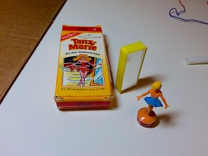 physics-toys-tanz-marie