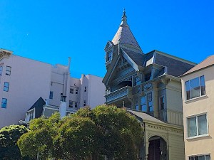 san-francisco-haas-lilienthal