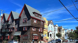 san-francisco-haight-3