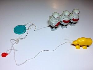 walking-toys