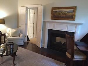 fearrington-living-room