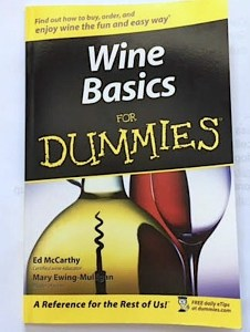 favorite-wines-book