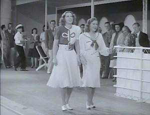 honolulu-ship-dance