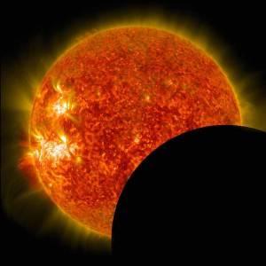 eclipse-augustsolar