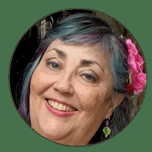 Lisa Grable, Casa Bouquet