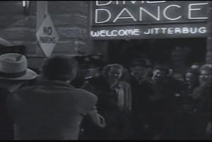 wonderful-life-dime-dance