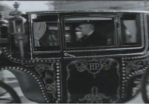 wonderful-life-potter-carriage