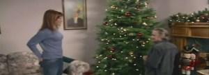 eves-christmas-tree