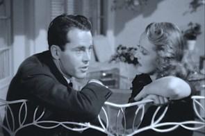 That Certain Woman Bette Davis: Lisa's Home Bijou