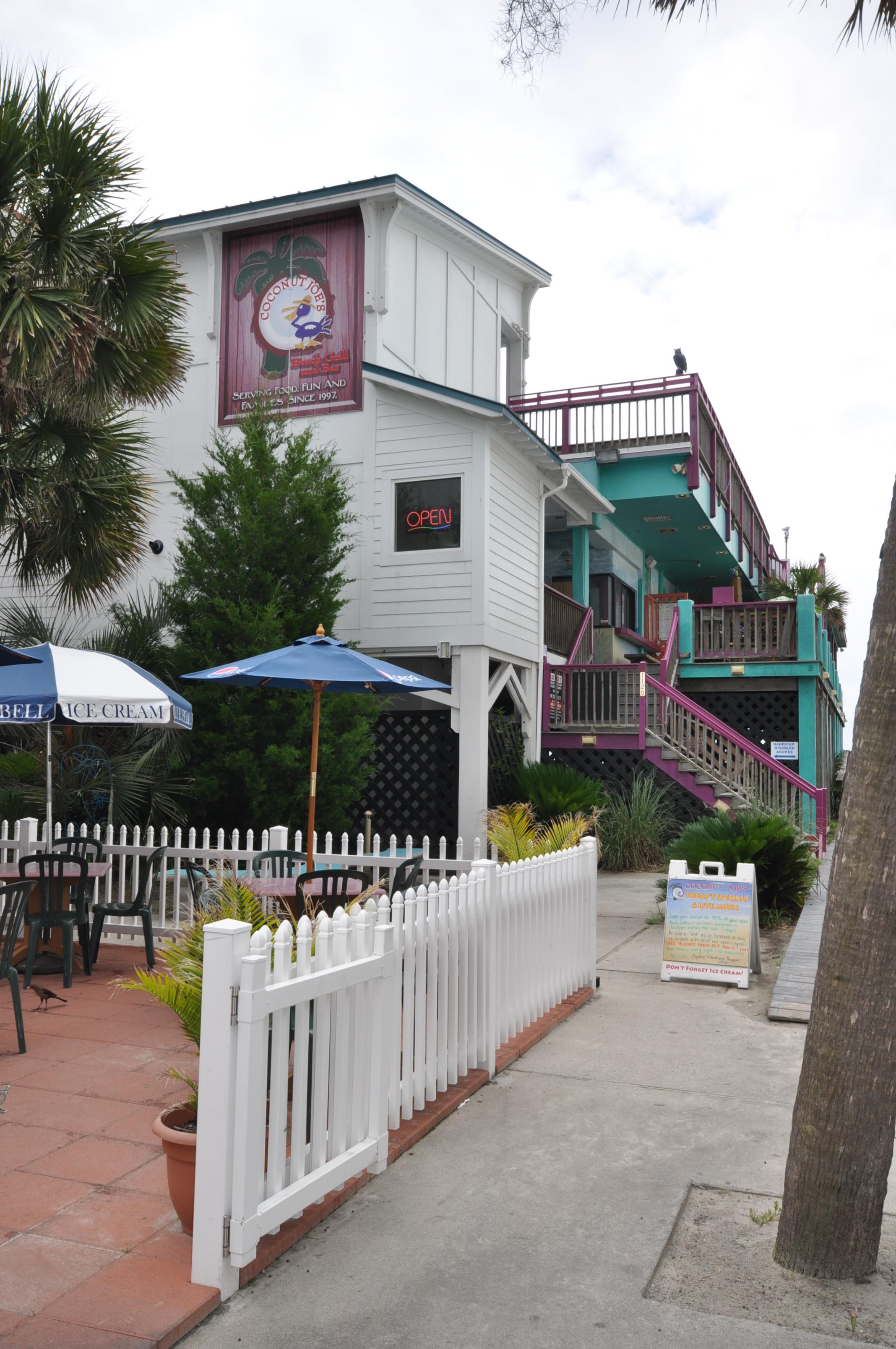 beach chair rental isle of palms wheelchair rack real estate for sale