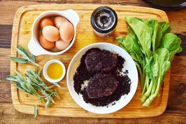 steakandeggs1