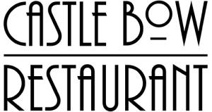 Castle Bow Restaurant, Taunton, Somerset
