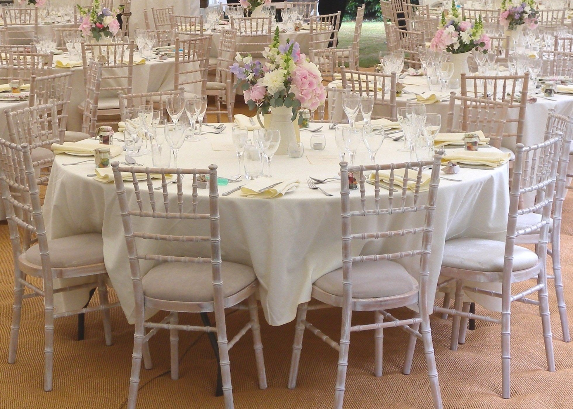 wedding wooden chairs chair covers for wholesale limewash the catering hire company