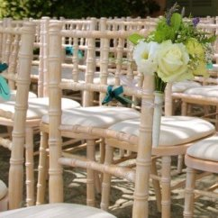 Limewash Chiavari Chairs Hire Good Gaming Chair Wooden The Catering Company 10 Vagabond Marquees Sweet Pea Table Centres 2 Standard Yorkshire