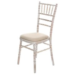 Chair Covers Malta Corner Desk With Limewash Wooden The Catering Hire Company Chiavari