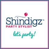 Shindigz-Blog-Contributer-Image-01