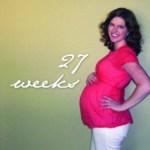 Pregnancy Musings