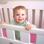 A crib for Cadence
