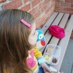 Back-to-School MUST HAVES: Hair Clips