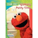 sesame-street-elmos-potty-time