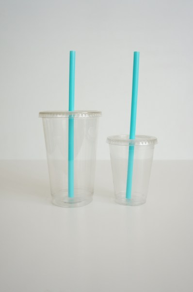 Kid-Size-Straw-Hack - 01