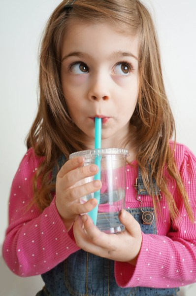 Kid-Size-Straw-Hack - 11