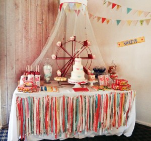 circus-theme-dessert-table-1