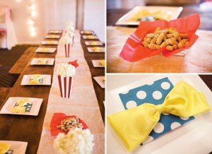 vintage-circus-theme-kids-table