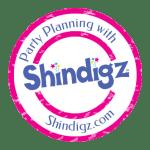 Shindigz_Logo_1