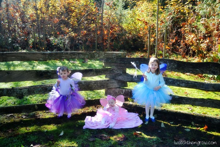 halloween-costume-photography-tips-1