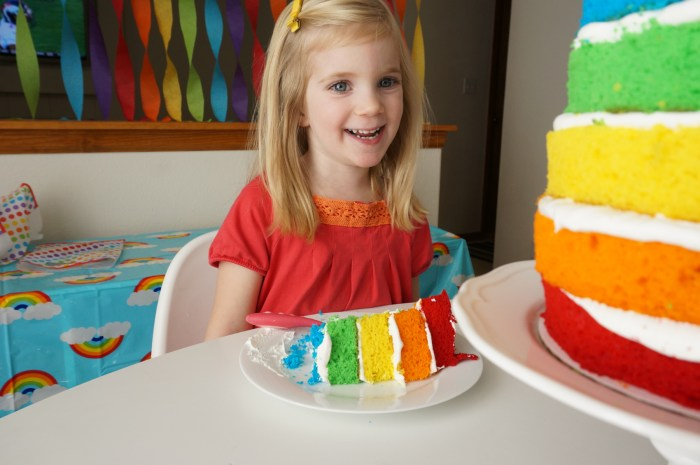 Rainbow-Party - 31