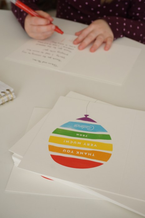 Rainbow-Thank-You-Notes - 4