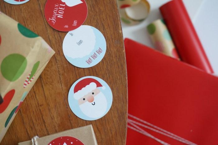 Free-Printable-Christmas-Gift-Tags - 7