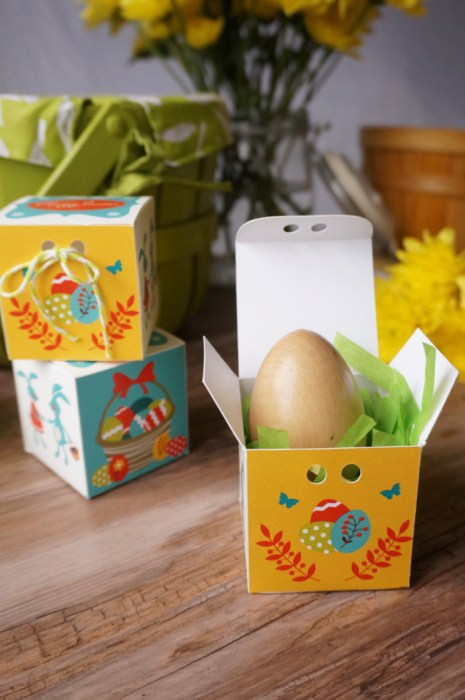 EasterTreatBoxes - 1 (1)