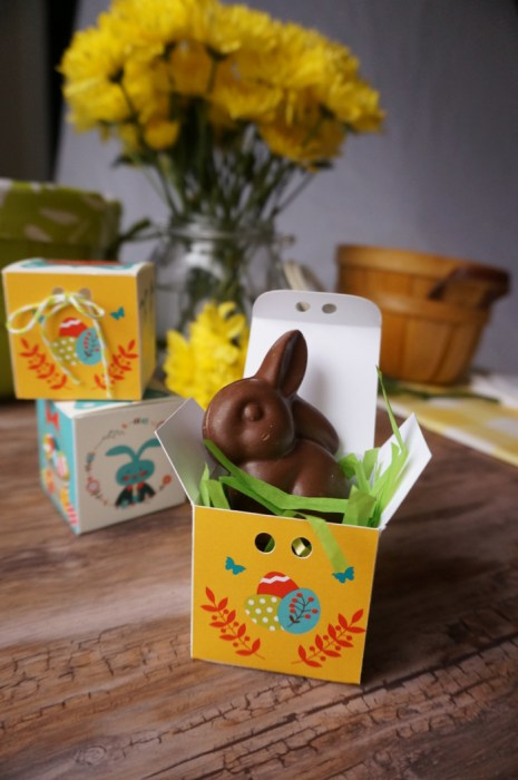 EasterTreatBoxes - 2