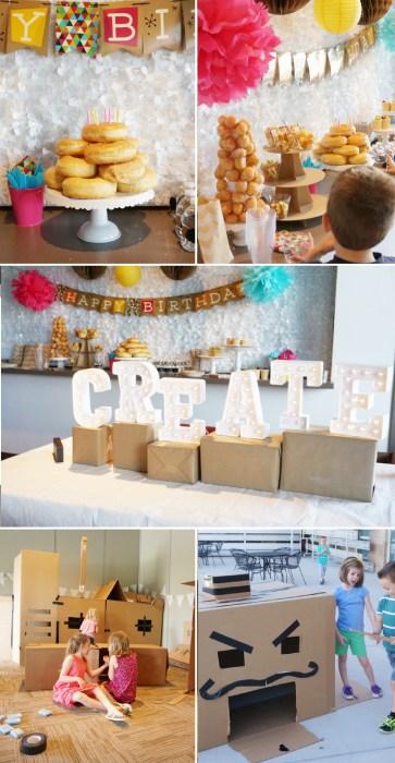 CardboardBoxParty-Pinterest-01