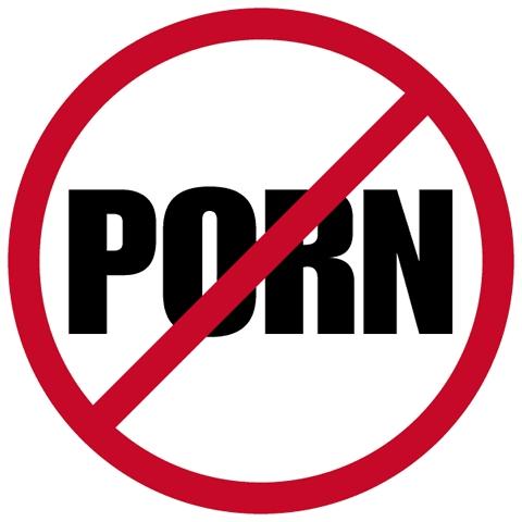 Image result for internet no pornography