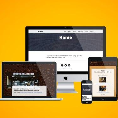 Web Applications